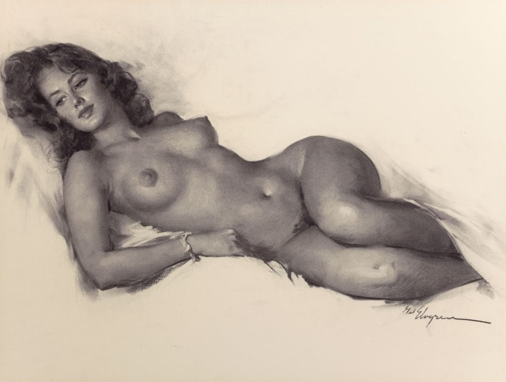 essex-girls-naked-drawings-gadis-topless-sexy